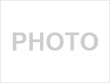 Фото  1 Бетонит, шлакоблок. Продукция завода подвергается гидротермальной обработке в среде насыщенного водяного пара. 155795